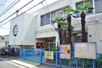千川保育園