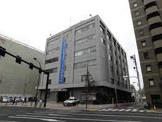 蔵前警察署 浅草橋地域安全センター
