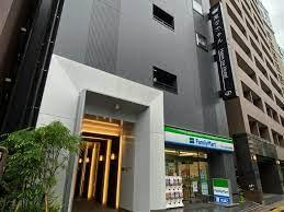 ファミリーマート 変なホテル東京浅草田原町店の画像3