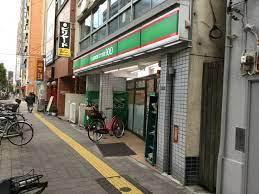 ローソンストア100 LS台東寿三丁目店の画像5