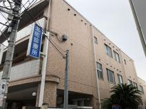 北町診療所