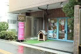 ペットサロンLibon 上野店の画像3