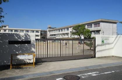 堺市立向丘小学校の画像1