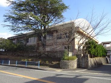 田川市立田川小学校の画像1