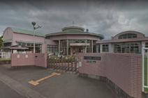 桜ケ丘保育園