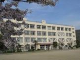 八尾市立曙川東小学校