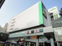 三浦屋 コピス吉祥寺店