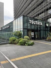 スターバックスコーヒー TSUTAYA 大崎駅前店の画像1