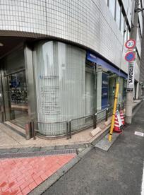 みずほ銀行五反田支店の画像1