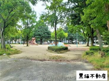 正木公園の画像1