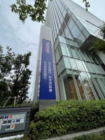 みずほ銀行目黒支店の画像1