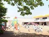 八王子中央幼稚園