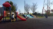新郷東部公園