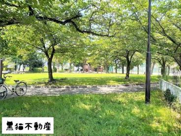 露橋公園の画像1