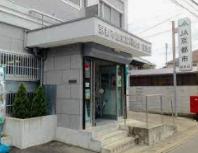 JA京都市桂支店