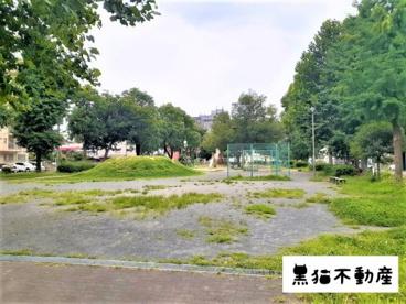 新栄公園の画像1