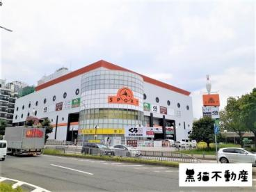 サイゼリヤ 名古屋新栄スポルト店の画像1
