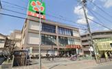 ライフ 江口店