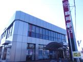 静岡銀行 浜松西支店