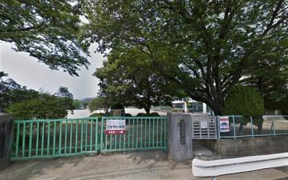 佐野市立赤見小学校の画像1