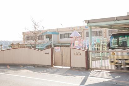 黒川幼稚園の画像1