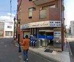 岡部内科クリニック