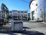 草加市立草加中学校