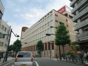 関西スーパー阪急伊丹駅前店の画像2