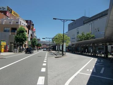関西スーパー阪急伊丹駅前店の画像5