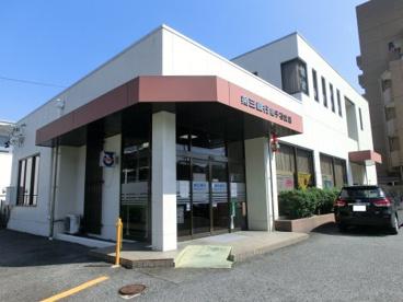 第三銀行緑支店の画像1