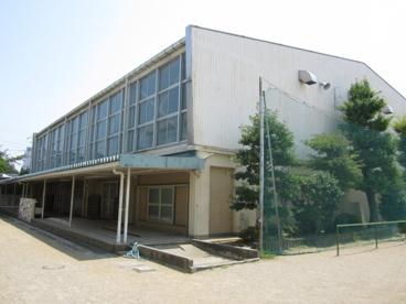浜松市立 西小学校の画像2