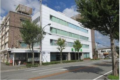 甲北病院の画像1
