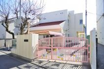 あけぼの保育園