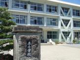 倉敷市立庄小学校