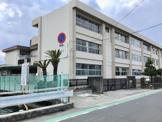 倉敷市立庄中学校