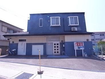 市立福田地域福祉センターの画像1