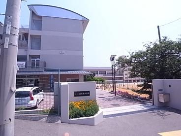 垂水東中学校の画像1
