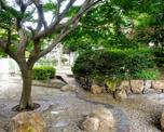 豊島区立千早第二公園