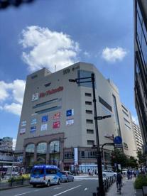 イトーヨーカドー 亀有駅前店の画像2