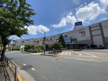 アリオ亀有店の画像4