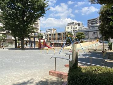 亀有公園の画像1