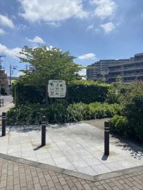 隅田あいあい児童遊園の画像2