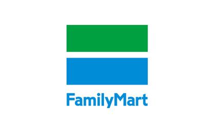 ファミリーマート ABC-MART梅田ビル店の画像1