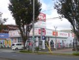 カメラのキタムラ 市川北国分店