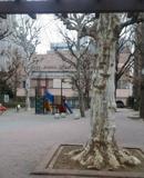 あさひ児童遊園