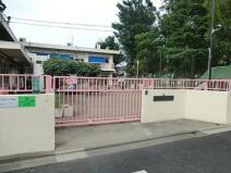 阿佐ヶ谷東保育園