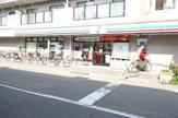 セブンイレブン 下小田中東店