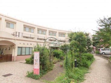 昭和郷保育園の画像1
