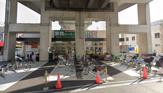 業務スーパー出来島駅前店