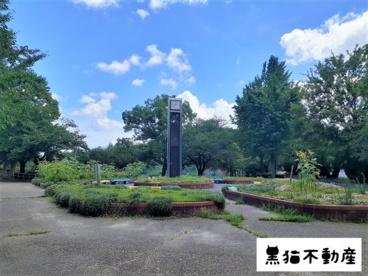 弥富公園の画像1